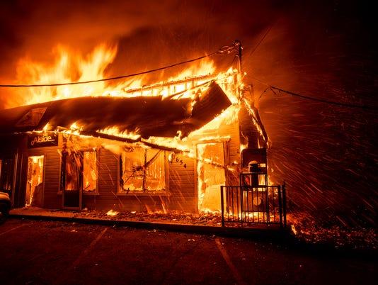 636773601772246638-fire.jpg