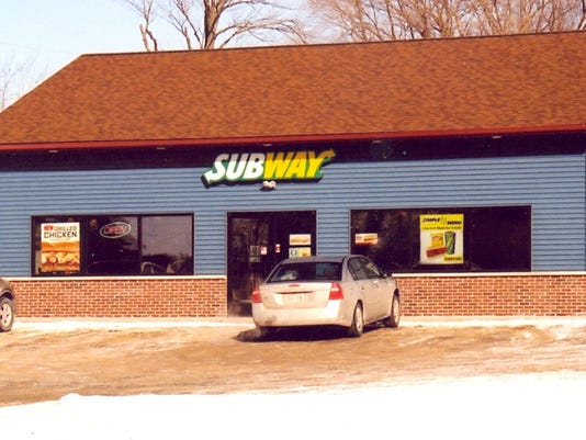 WRT 0319 Pittsville Subway.jpg