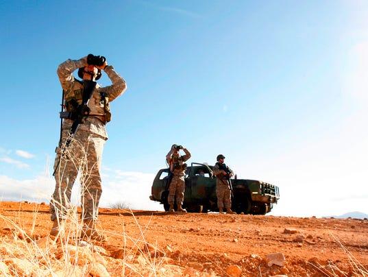 Arizona-Border-Guard