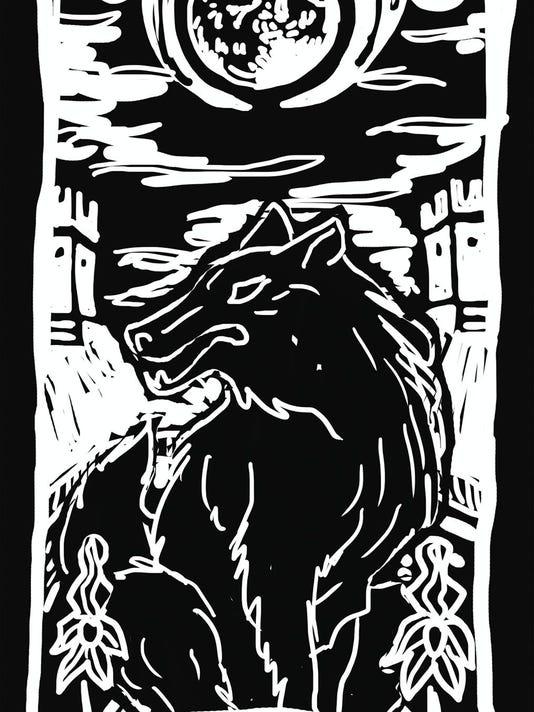 visualmainwolf1102.jpg