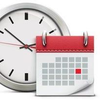Wausau GO! Calendar