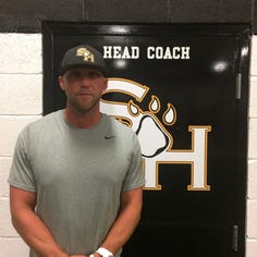 Scotts Hill head football coach Duncan resigns; facing statutory rape charges