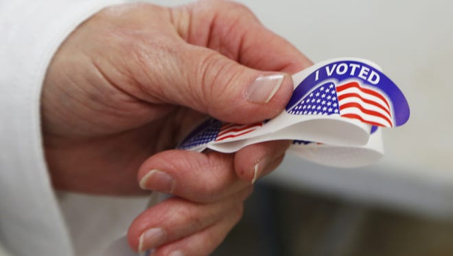 An audit of the Preble County primary election will take place Monday.