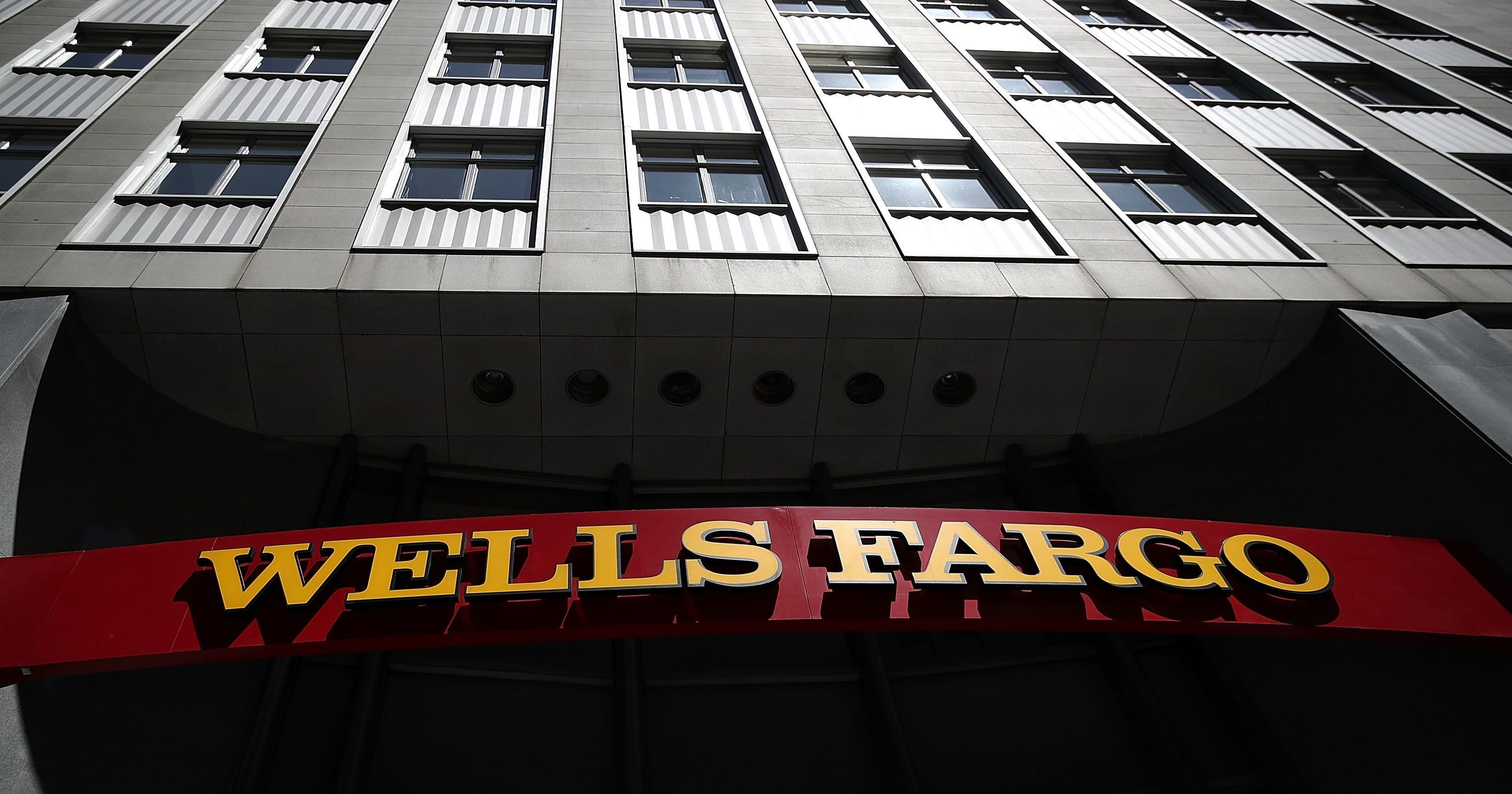 Wells Fargo loses teachers union AFT over ties to NRA, guns