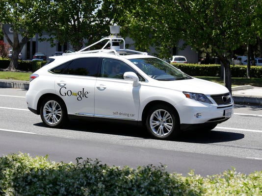Driverless Cars-Safety (3)