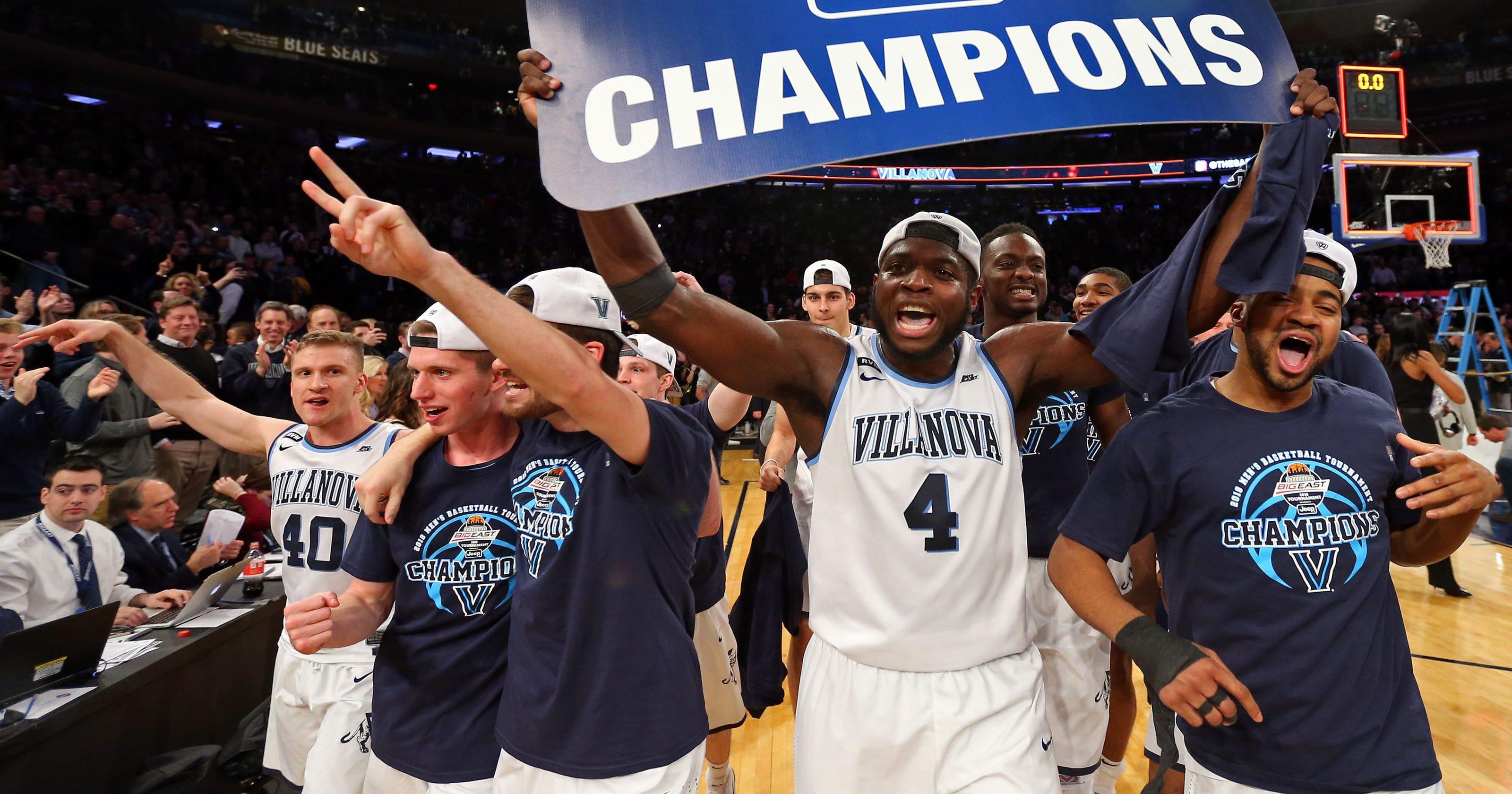 NCAA tournament bracket revealed on Selection Sunday a39a3fb7b