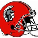 West Marion football schedule