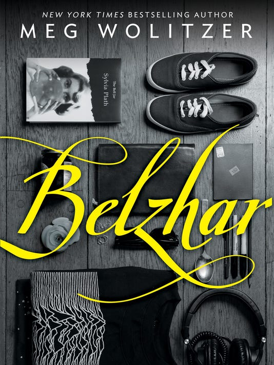 Belzhar_to_use