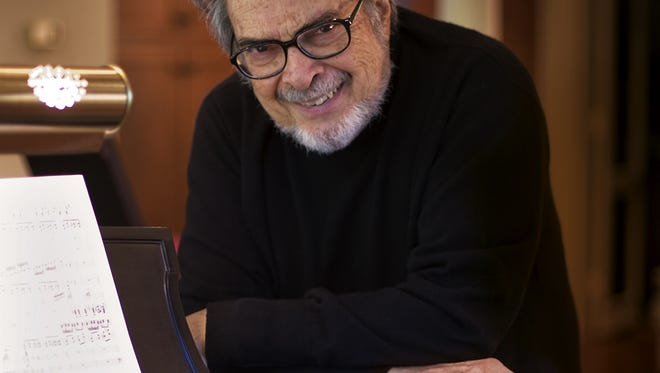 Illness has forced pianist Leon Fleisher to cancel his coming performance in the Linton Music Series.