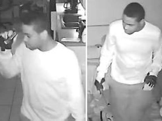 636129369914391720-burglars.JPG