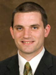 Caleb Lawson