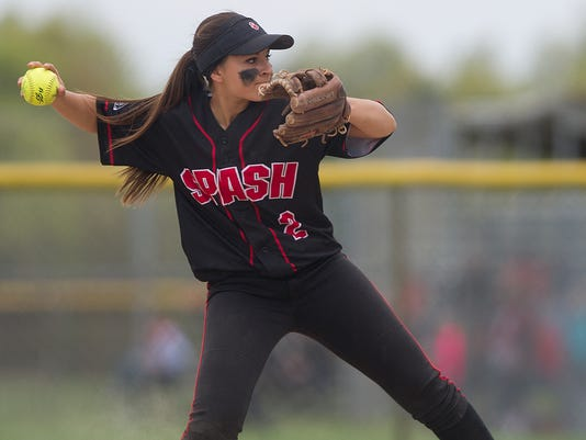 WRT SPASH WR SOFTBALL 08.JPG