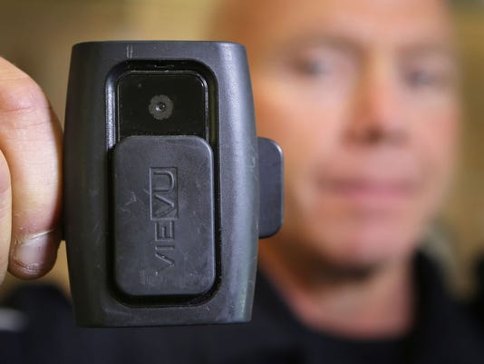 AP POLICE BODY CAMERAS A FILE XGR USA OR