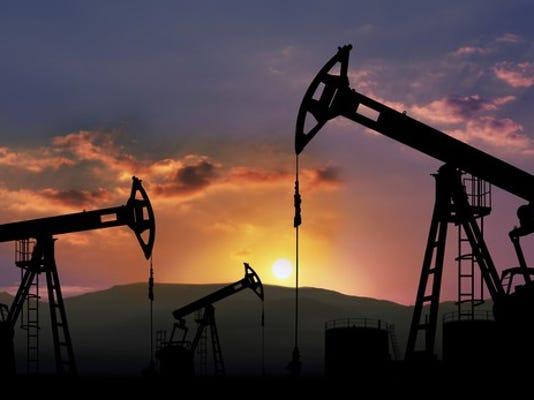 oil-well-1_large.jpg