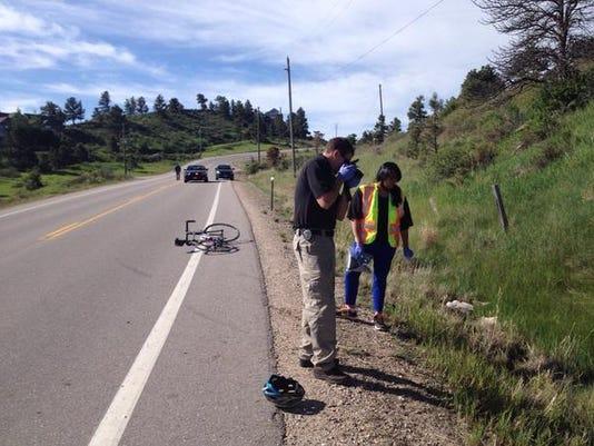 635688391286744491-horsetooth-bike-crash2