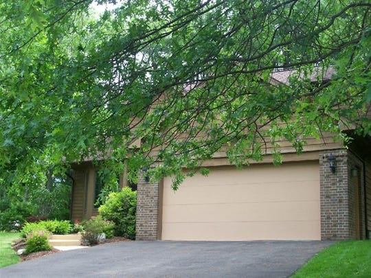821 Overbrook Dr., Vestal was sold for $275,000 on May 15.