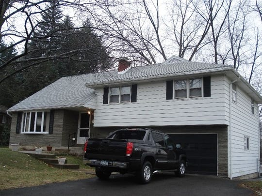 713 Imperial Woods Dr. was sold for $145,000 on Sept.