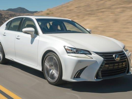 636015870946621918-2016-lexus-gs-350-sedan-.jpg