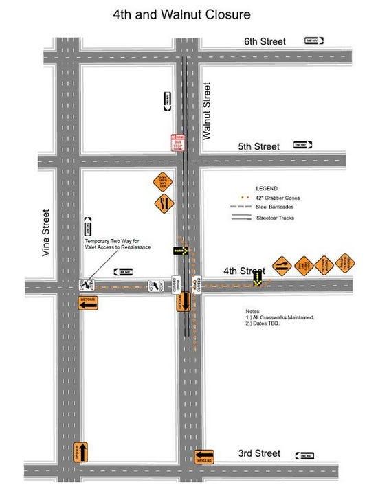 635648022967286649-street-Car