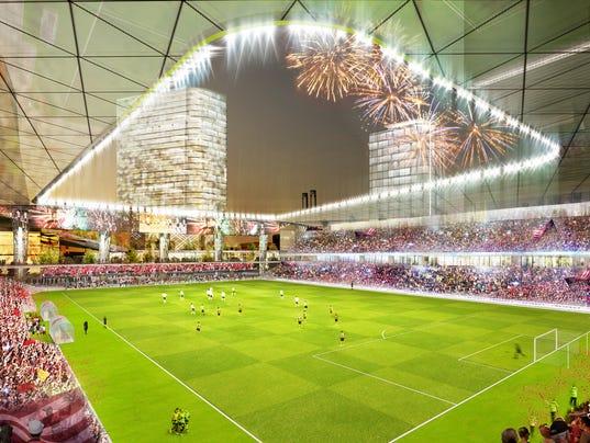 636187074559977362-2016-0427-MLS-Detroit-Inter.jpg