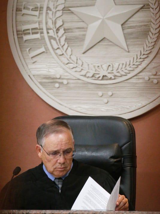 Judge-Luis-Aguilar