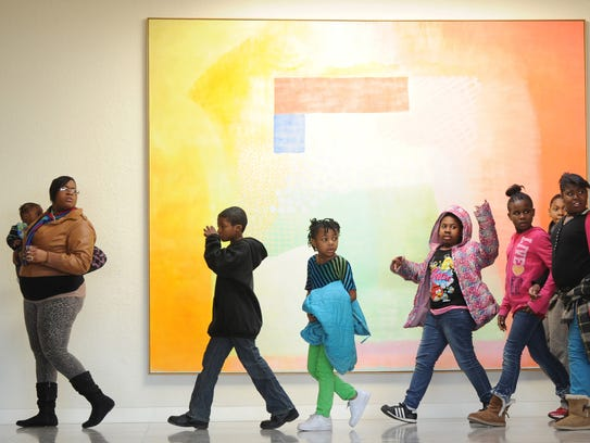 a learning experience at the celebration of the martin luther king day Six meaningful ways kids can celebrate martin luther king jr day  my experience reminds me that  six meaningful ways kids can celebrate martin luther king jr.