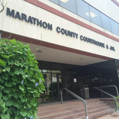 Marathon County officials working on a diversion court for people with drug addictions have reached a major roadblock in their efforts — there aren't enough treatment programs in the area.