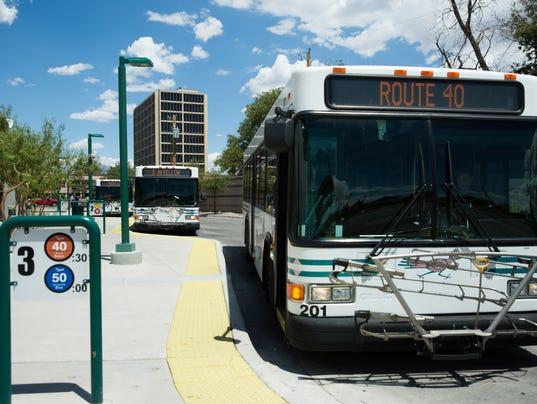 072216 Roadrunner Transit