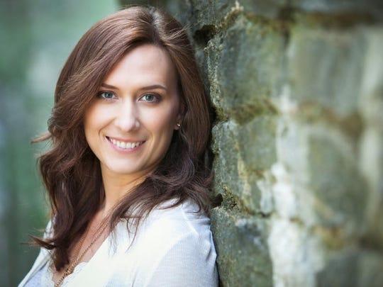 Megan-Shepherd-1.jpg