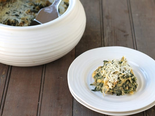 gluten-free-spinach-mac-and-cheese-big.jpg