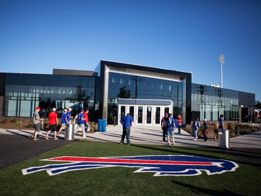 -ROCBrd_09-10-2014_DandC_1_A006~~2014~09~09~IMG_-LP_bills_stadium_B__1_1_SA8.jpg