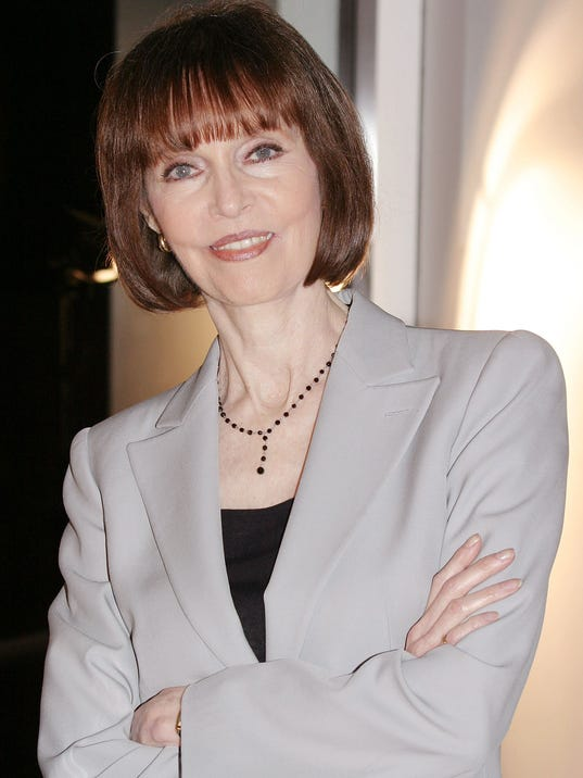 barbara feldon get smarts 99 coming to penguin rep