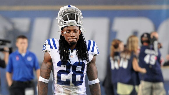 100_Colts14_md