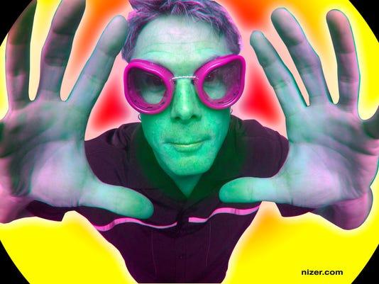 nizer-goggles-print.jpg