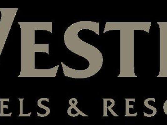Westin_Logo.png