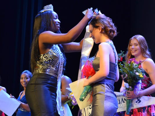 636527465474411416-Miss-Vineland-2.jpg
