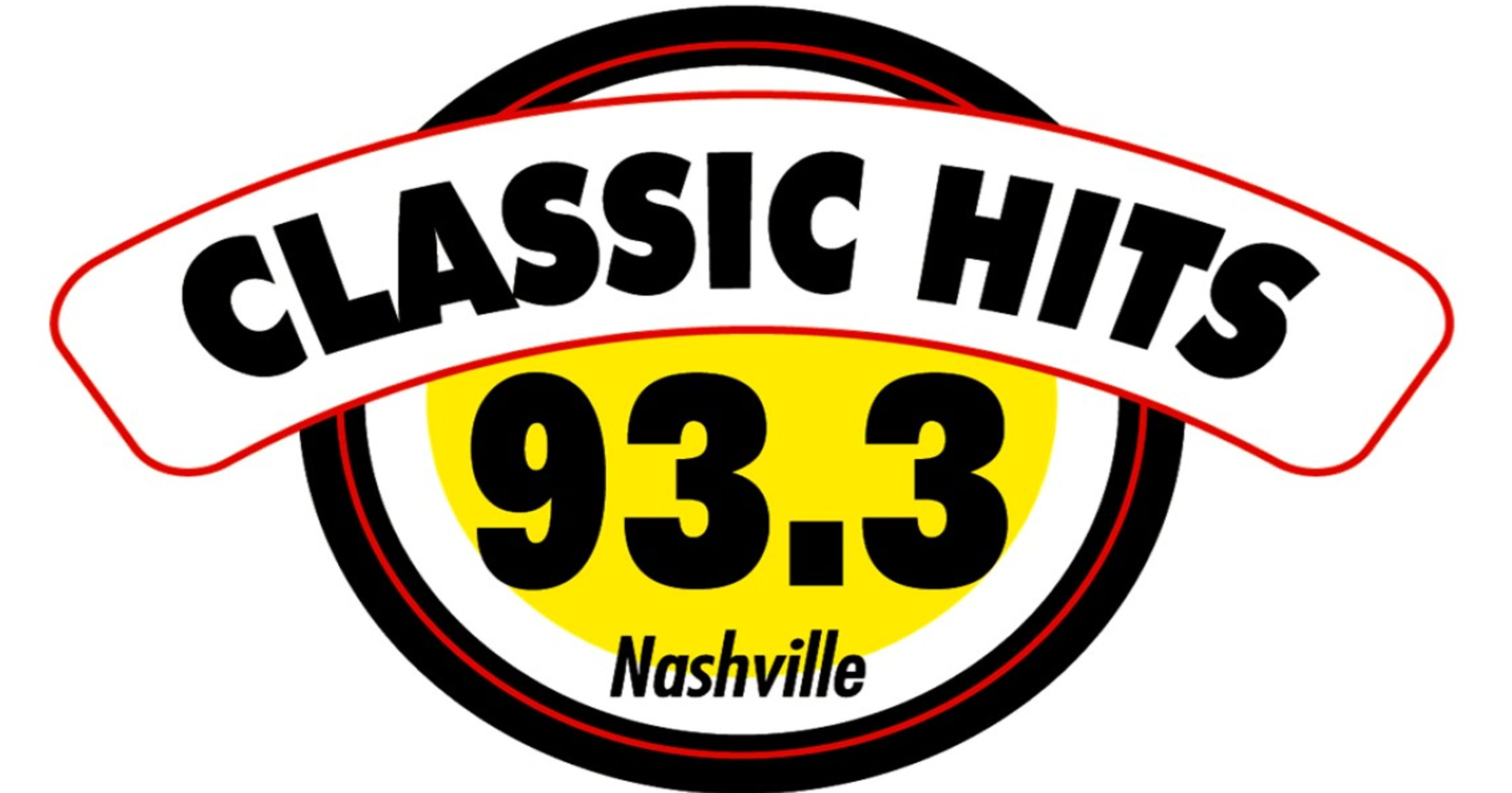 93 3 FM trades 'Macarena' for '70s, '80s hits