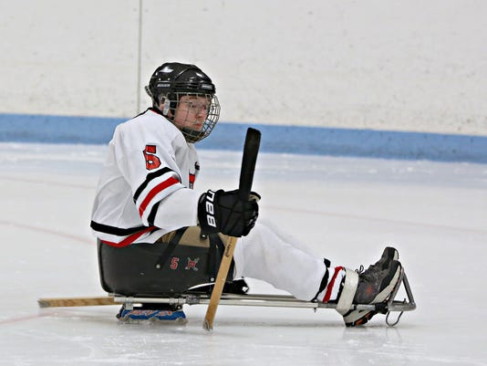 YDR-SUB-022516-Sled-Hockey-3.jpg