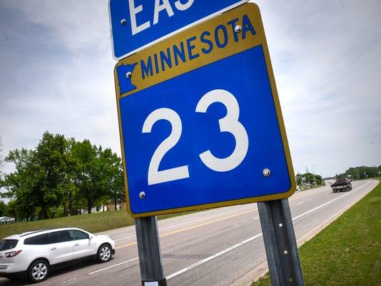 fathers day weekend is among deadliest weekends for minnesota motorists