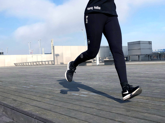 636590638331636999-Torqlabs-leggings-pictures-4.png