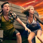 Our big guide to summer movies