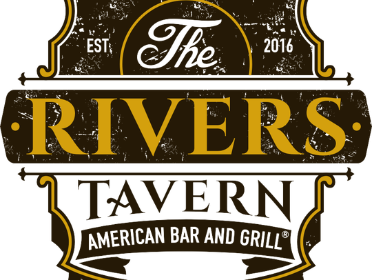 The Rivers Tavern is going in to former Di Lucas location
