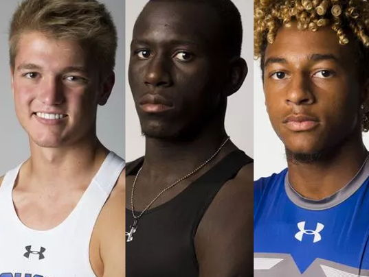 636624375436546484-all-area-boys-track.png