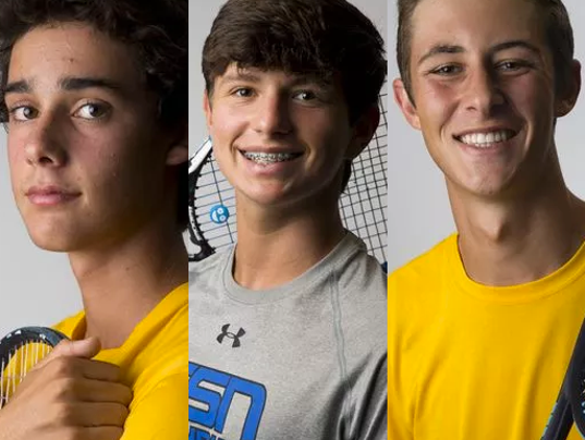 636624390027445232-all-area-boys-tennis.png