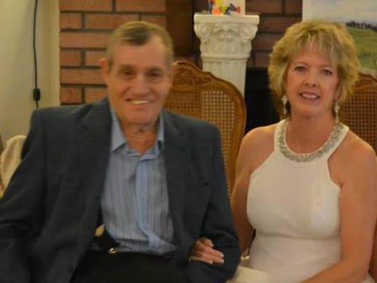 Tom and Orelynn, 50th.jpg