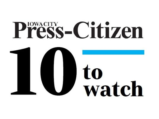 10-to-Watch-PC.JPG