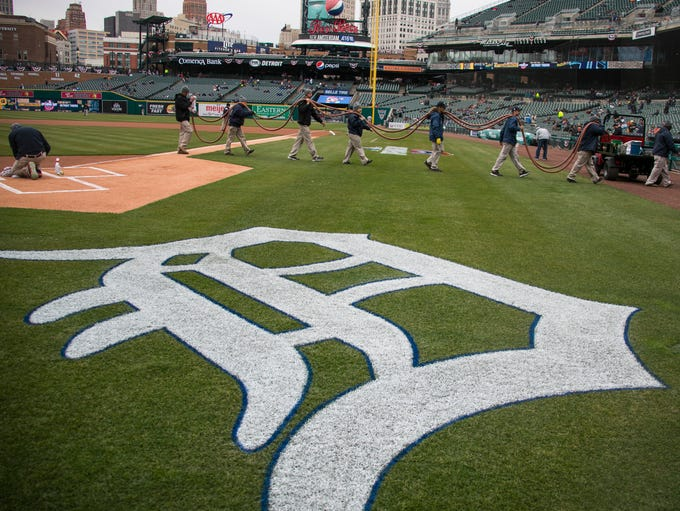 The 2018 Detroit Tigers season came and went, forcing