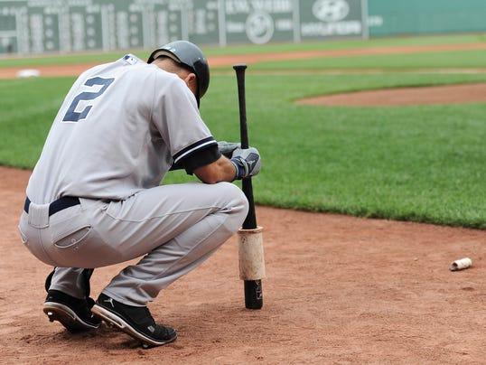 2014-2-10 Jeter waits