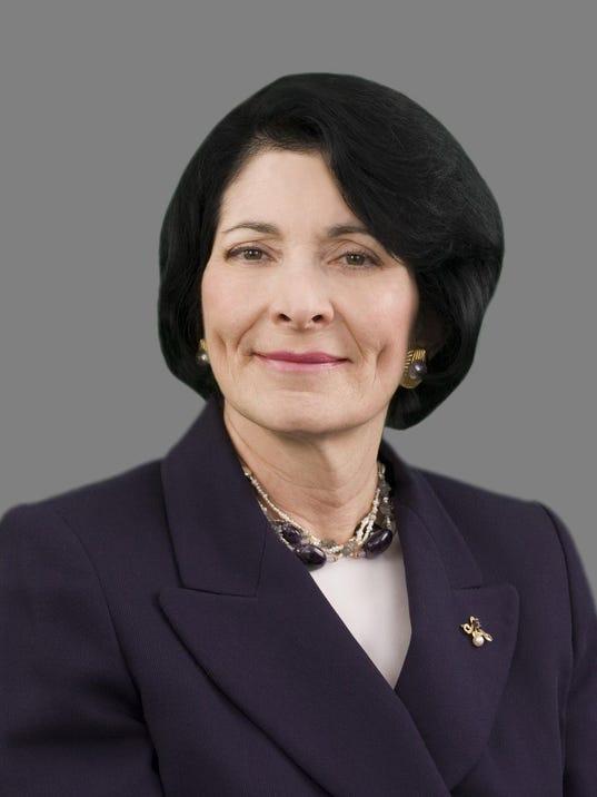 Advocate hopeful for first female Greene County circuit judge