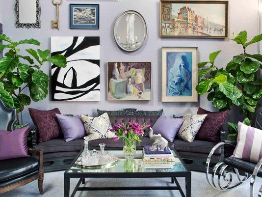 Homes_Designer_Flea_Markets__chall@pnj.com_13